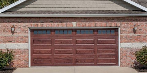 Rochester-NY-Residential-Garage-Door5