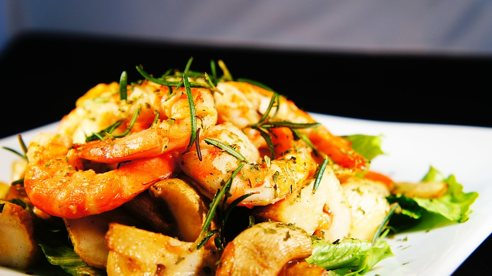 Best Thai Restaurant In Rochester Ny