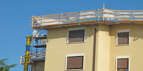 Superb Roofing Contractor