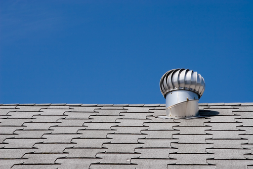 how to find commercial re roofing projects