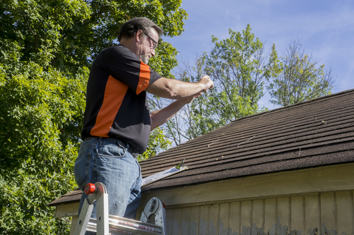 Superior Eastford CT Roofing Contractor
