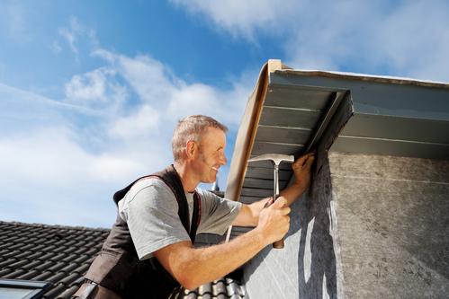 Warrenton-MO-roofing