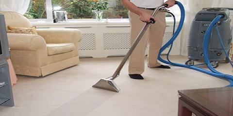 Professional Carpet Cleaning Is The Best Way To Remove Pet Stains ...