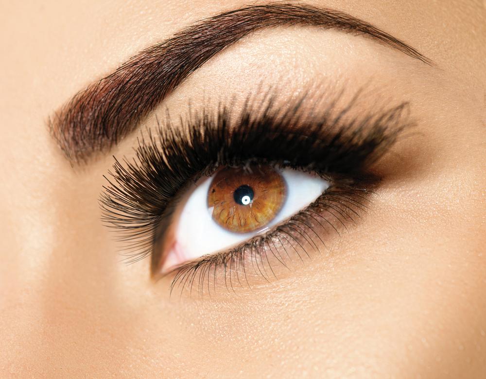 Eyebrow Sculpting Vs Tinting Fairports Top Salon Spa Explains