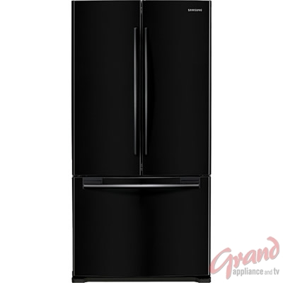 French Door Refrigerators On Sale At Grand Appliance Amp Tv