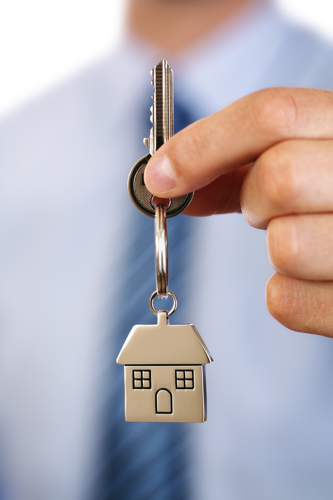 The difference between a quick sell a short sale jed for Short sale websites for realtors