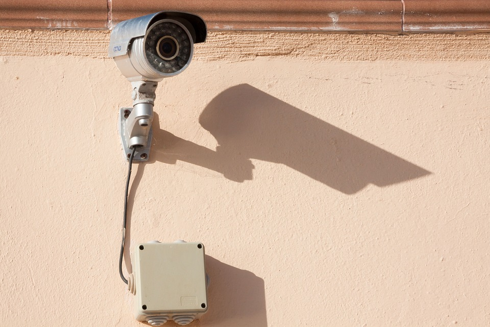 security-cameras-connecticut