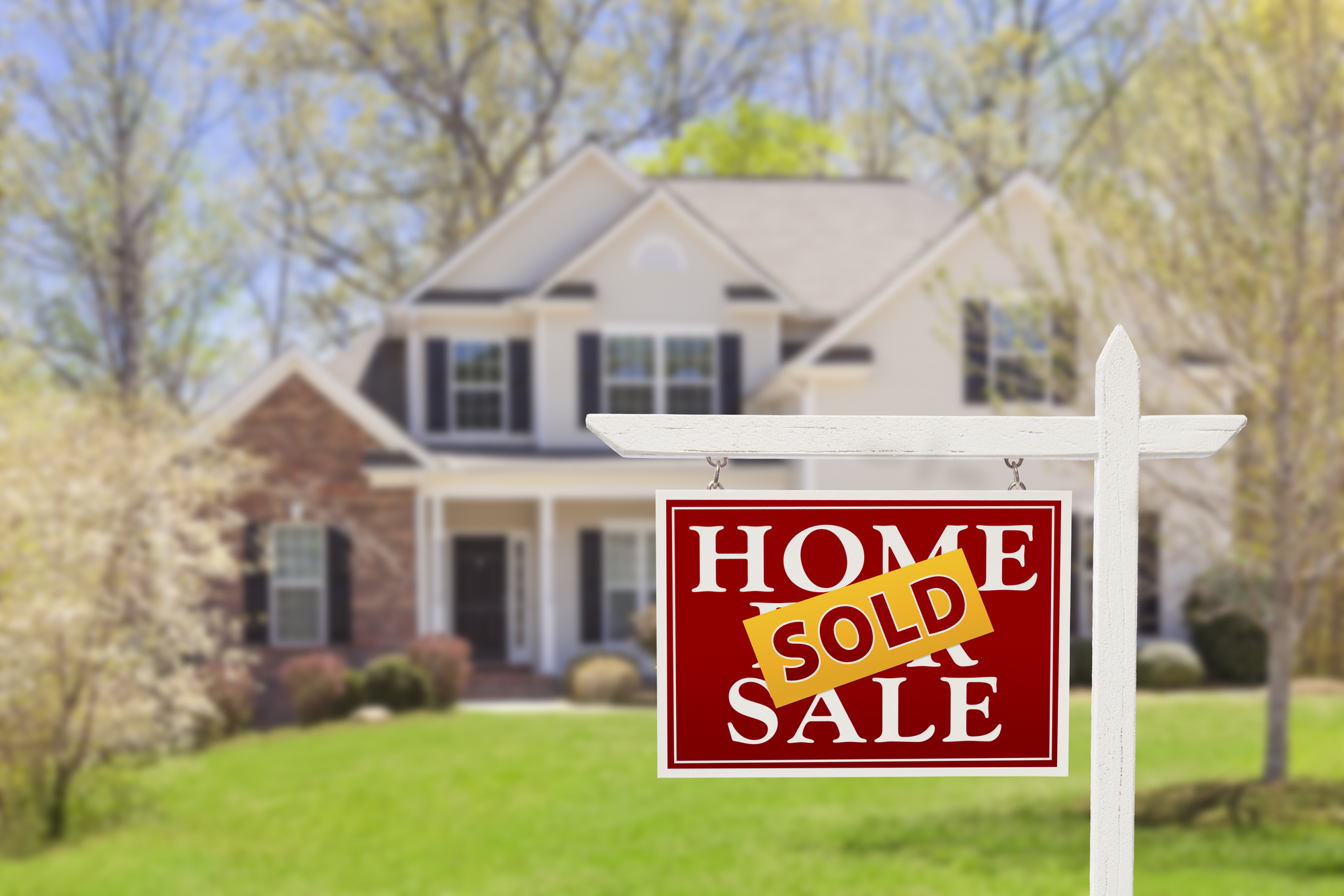 5 Reasons You Need an Experienced Real Estate Agent When Buying a