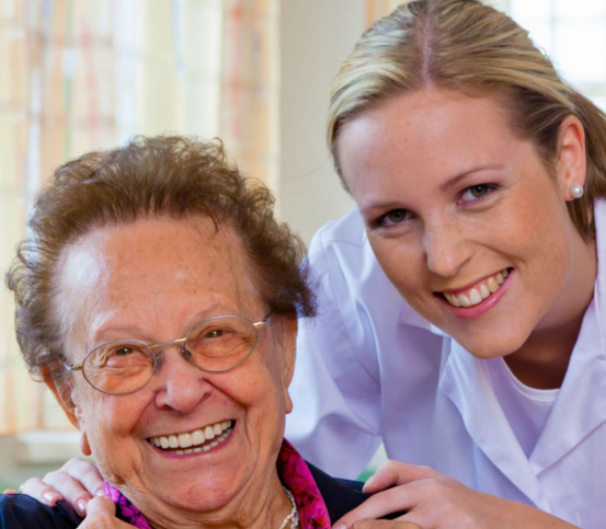 north brunswick senior personals Find 2 senior housing options in north brunswick, nj for 55+ communities, independent living, assisted living and more on seniorhousingnetcom.