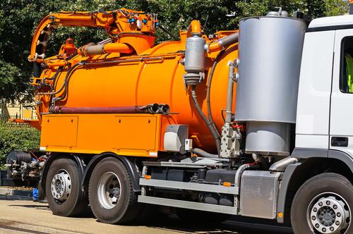 Faq 3 septic tank myths busted hemley 39 s septic tank for Kitsap septic