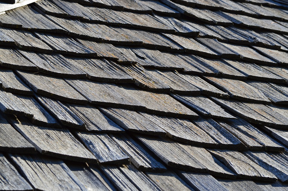 5 Common Types Of Roofing Materials Quality Roofing Co