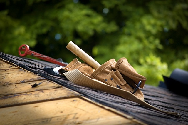 How Often Should Shingles Be Replaced? - Hi Tech Roofing ...