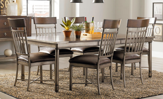 3 Great Benefits Of Renting Your Furniture From Indy S Favorite Furniture Store Indy Furniture