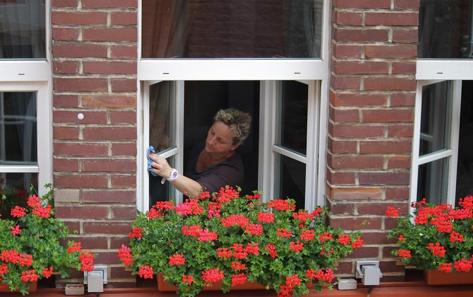 replacement-windows-siding-Elkinz