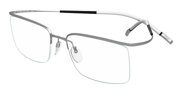 29705395e47 Find the Perfect Pair of Silhouette Eyeglass Frames at Cook Inlet Eyewear  February 4