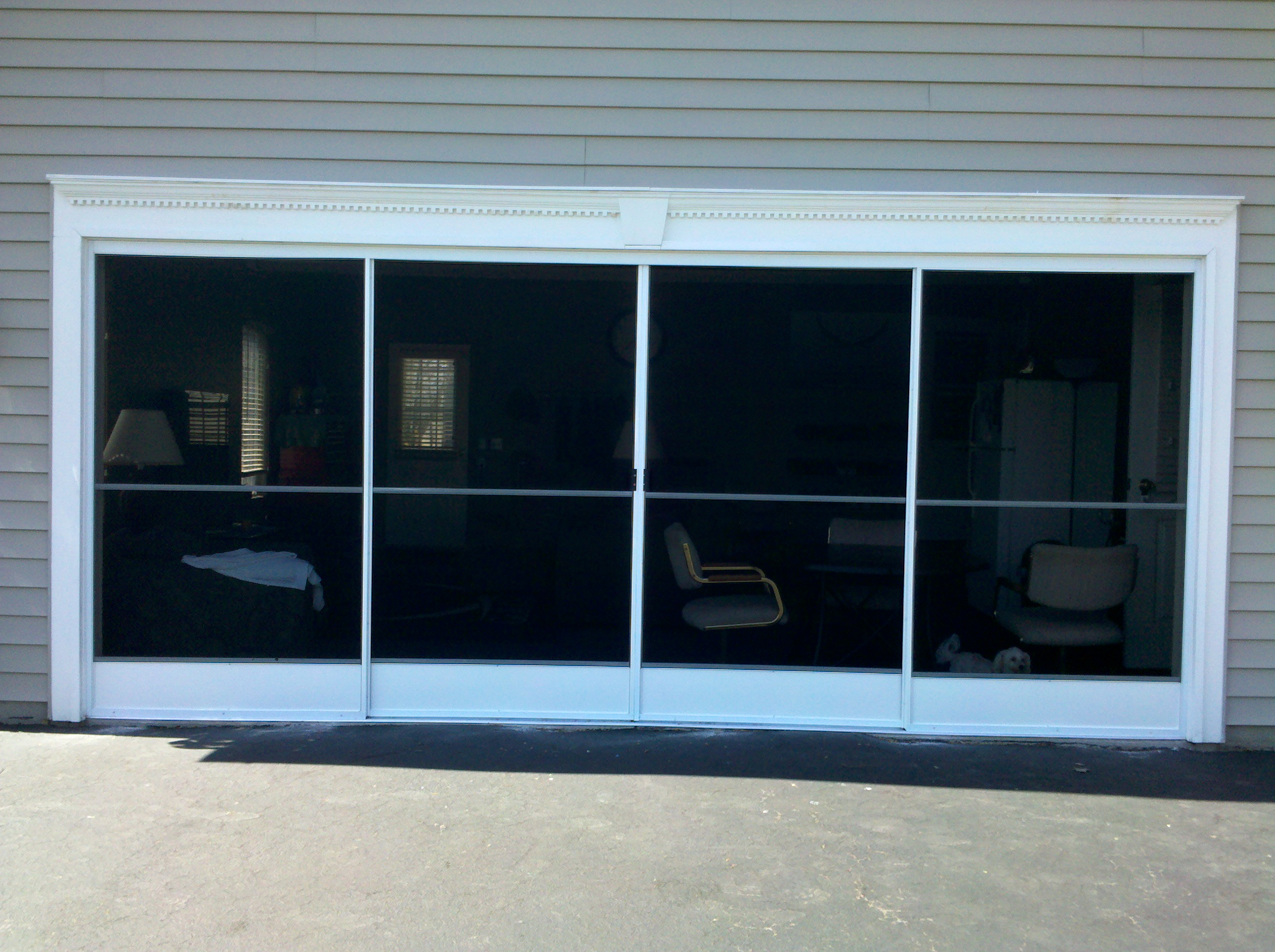 famous rochester amp door ny doors garage manufacturing familiar company installation repair