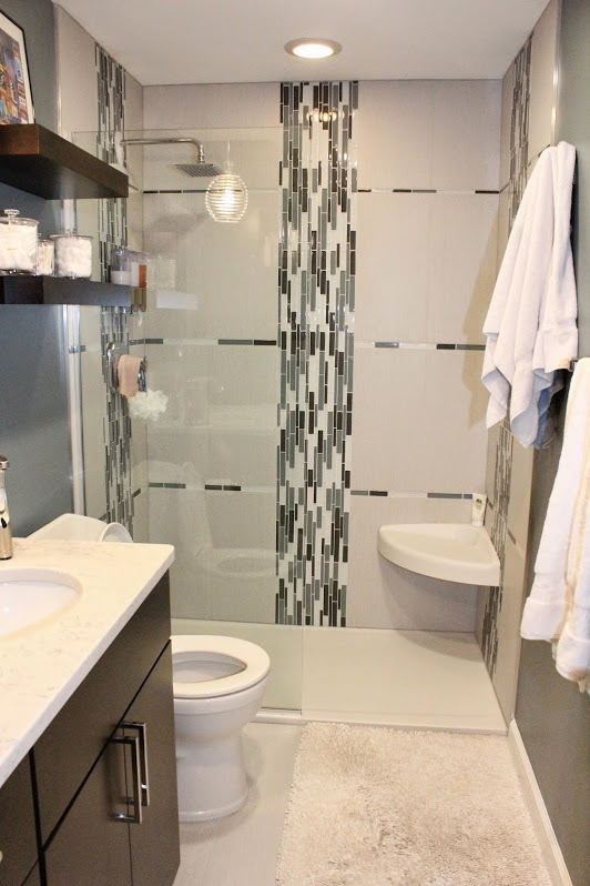 Bathroom Remodeling Ideas From Srk General Construction