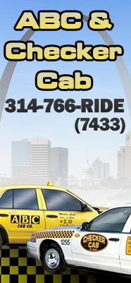 St Louis Taxi >> Tipping Guidelines For Airport Taxi Service From St Louis