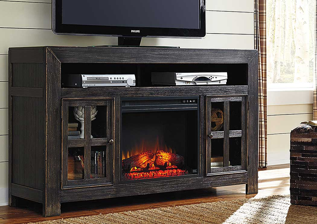 Make Your Home In Stephenville Cozy With A Tv Stand