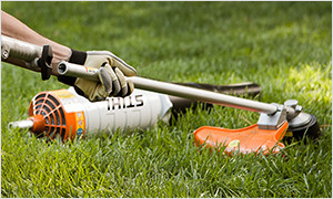 stihl-power-tools