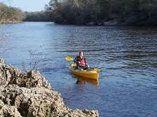 Best Of Both Worlds When You Have An RV To Come Home Can Spend The Day Powering Through A Hike Kayaking Or Enjoying Nature Without Fear