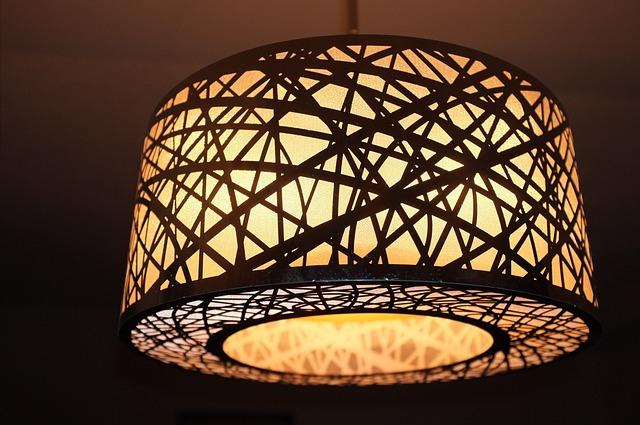 Create the best custom lamp shades in atlanta with lamp arts custom lamp shade aloadofball Choice Image
