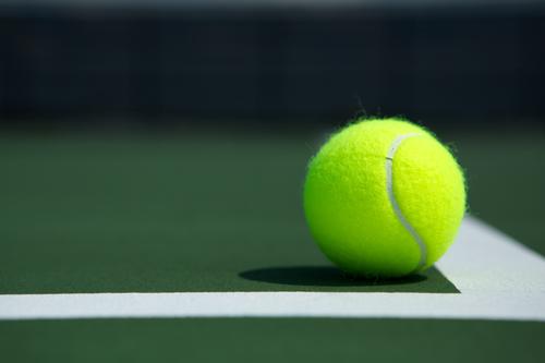 Wailuki-HI-tennis-court-resurfacing