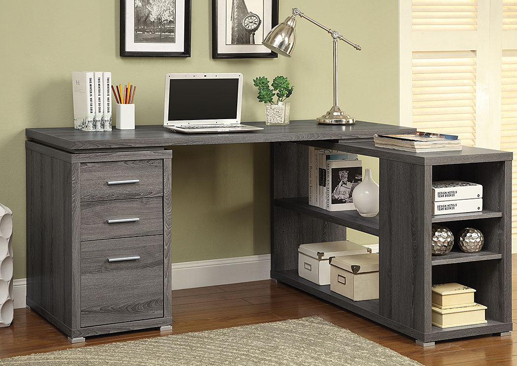 Create the perfect work environment with quality home office furniture woods furniture gallery - Quality home office furniture ...
