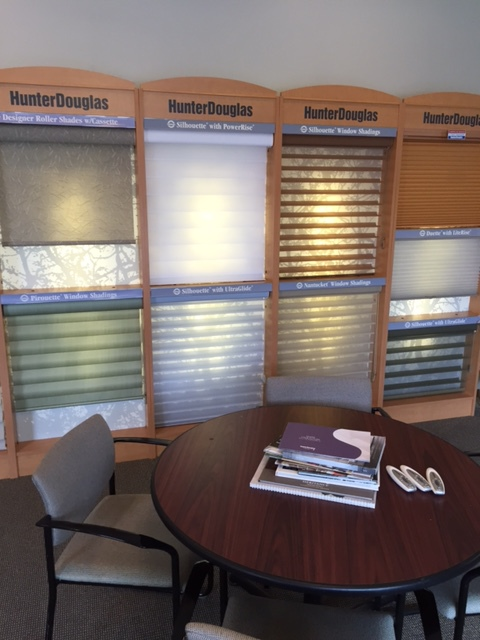 Wood Blinds Are A Traditional Option, As Many Home Owners Prefer The Warm,  Natural Appearance Of Wood, The Wide Variety Of Styles, And Enjoy The Long  Life ...