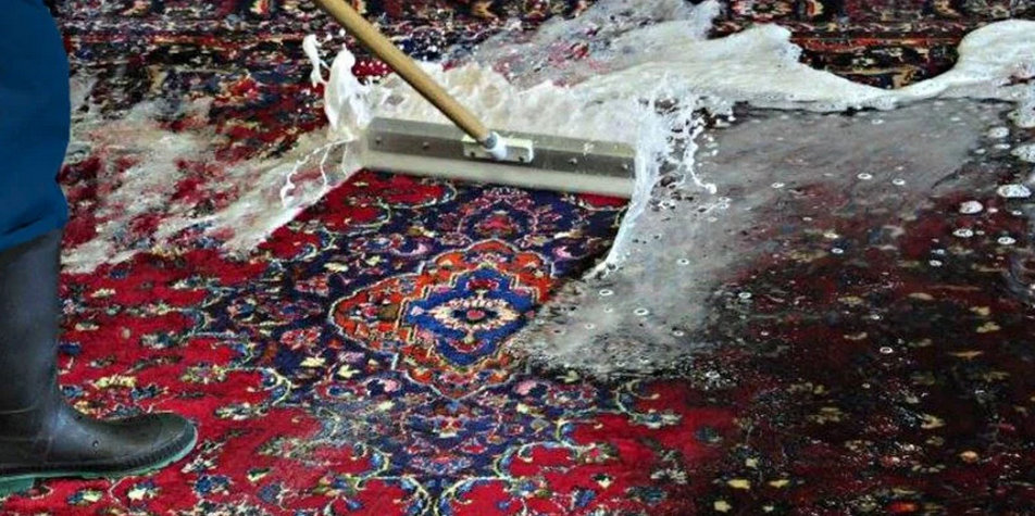the-rug-wash-carpet-cleaning-kentucky