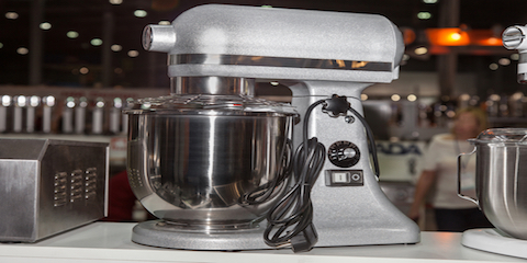 top kitchen appliances you need to have a able appliance service
