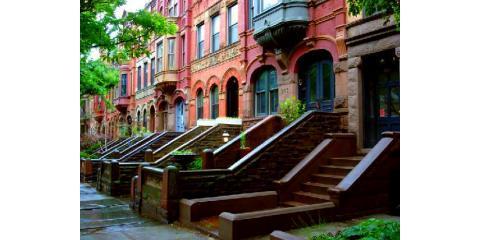 call in girl in brooklyn real estate