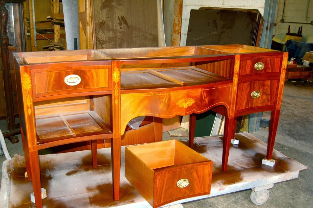 A Match Made To Finish Get A Piece Finished To Match Existing D Cor Tri County Furniture