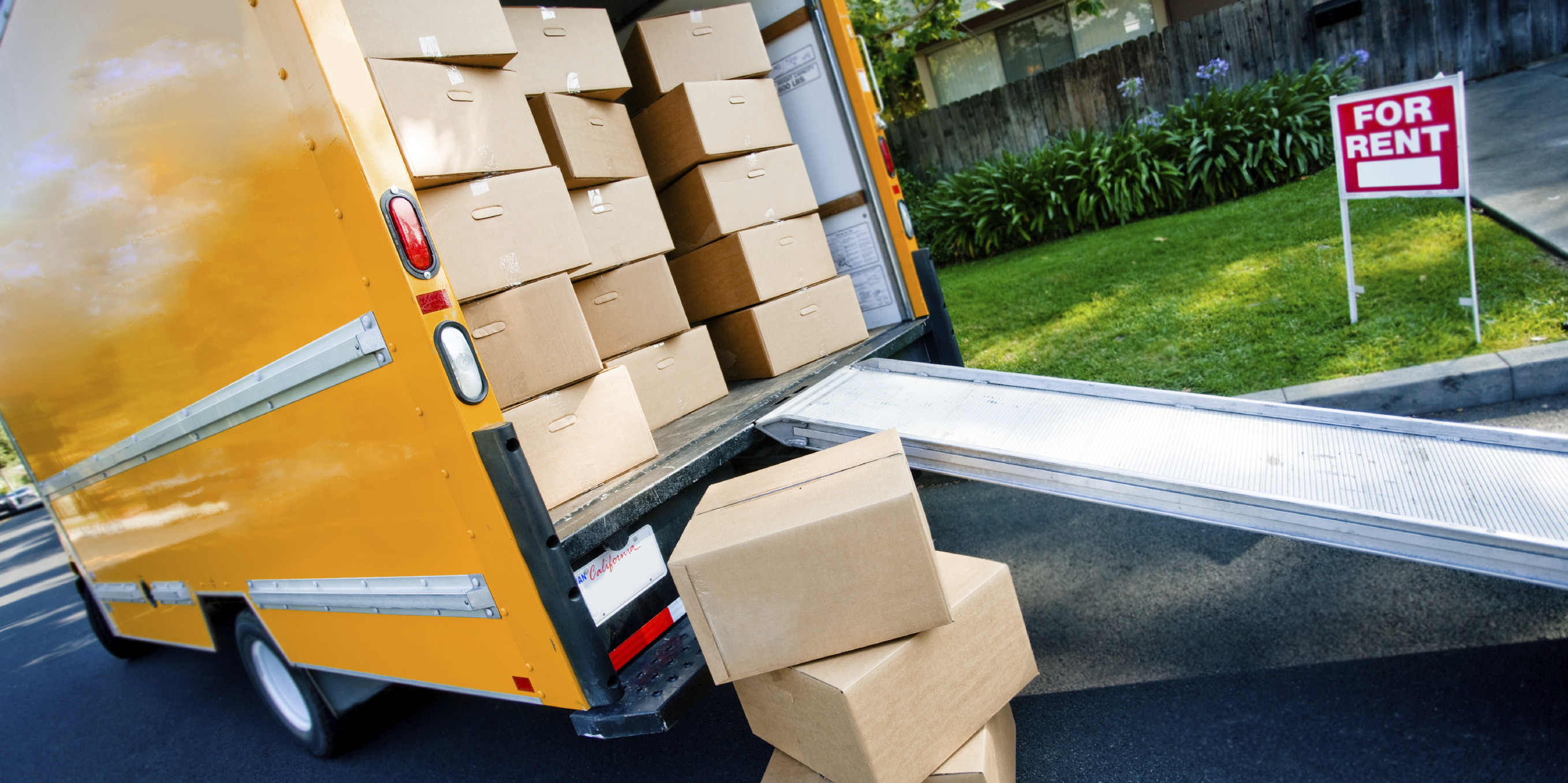 office furniture moving companies