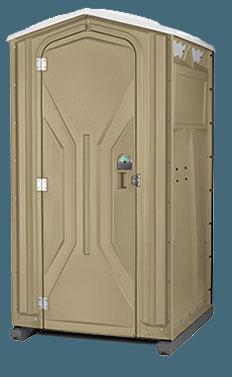 Jack-Pots-Portables-Portable-Restroom-Trailers