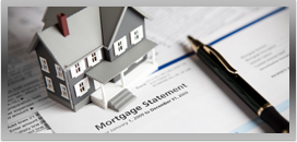 Turned Down By Your Banker Call Mortgage Network Of Ohio For The