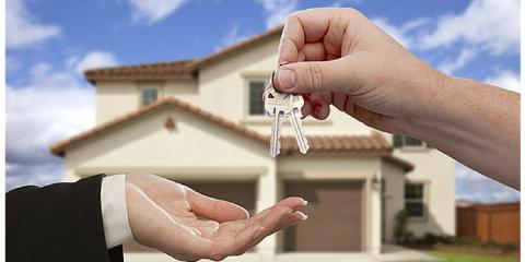 rochester-premium-mortgage-corporation