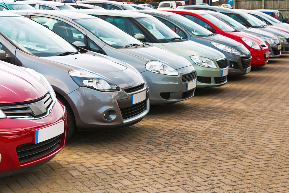 Used Cars In Tri State Area Shopping for used cars can be a challenging undertaking. After all ...