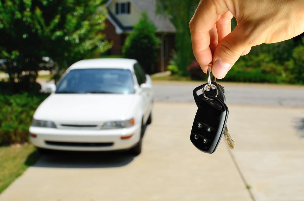 used-cars-car-rental