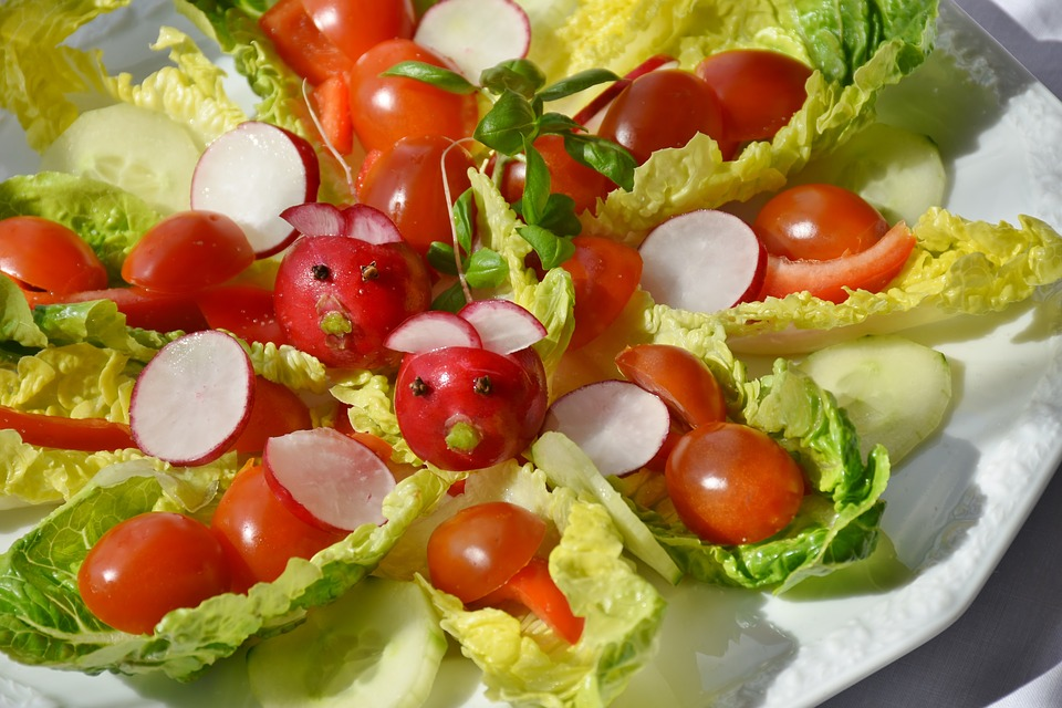 vegetarian-meals-armonk-ny
