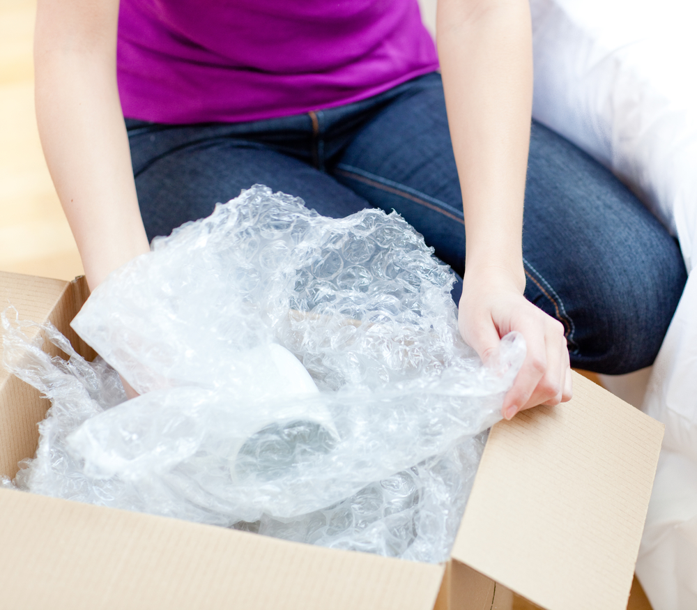 3 Tips About Boxes From Hi S Best Packers Amp Movers