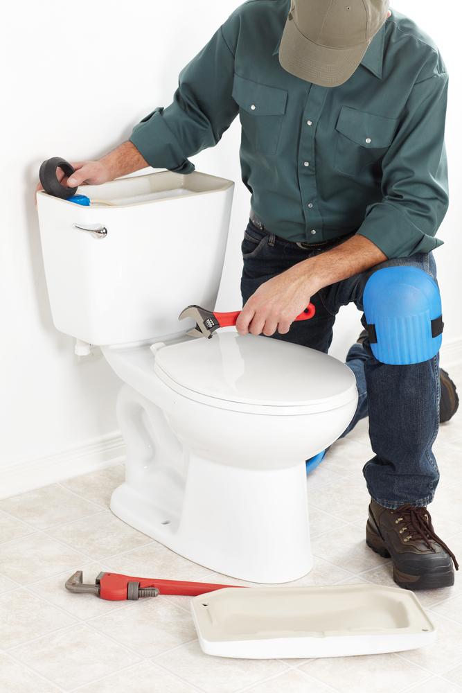 water-heater-plumber-Texarkana