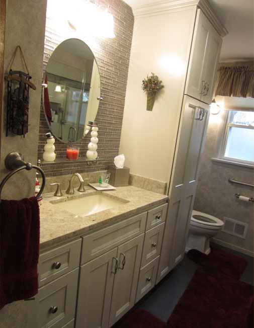 webster new york arrow kitchens and bath bathroom vanity