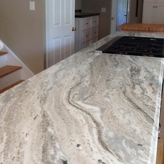 When It Comes Time To Sell A House With Granite Counters, The Owner Will A  Nice Return On Their Investment.