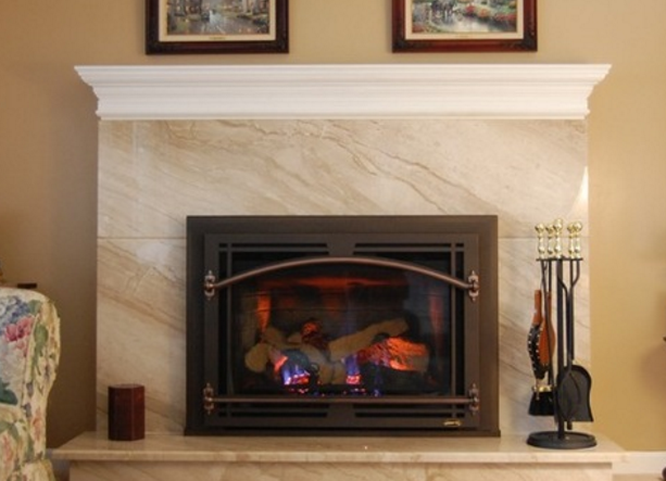 5 Uses for Granite From Rocky Mountain Granite & Marble