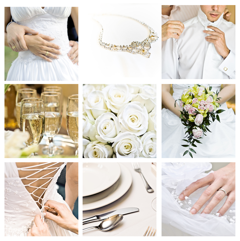 wedding-consultant-springfield-oh
