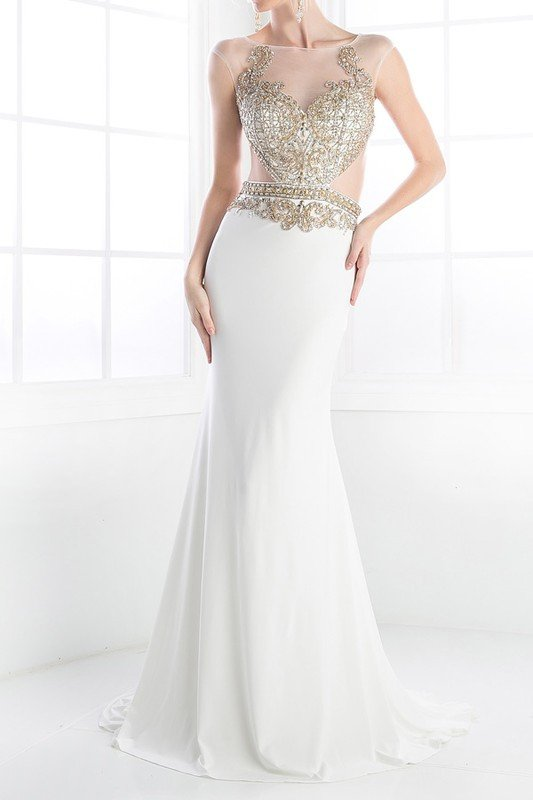 How To Choose The Best Bridal Gowns For Your Body Type