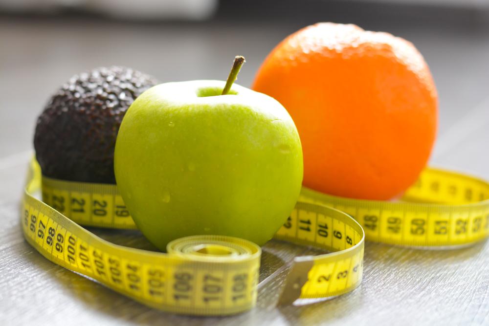 Diet food to lose weight in 1 week image 3