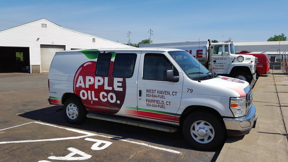 West-Haven-CT-heating-oil
