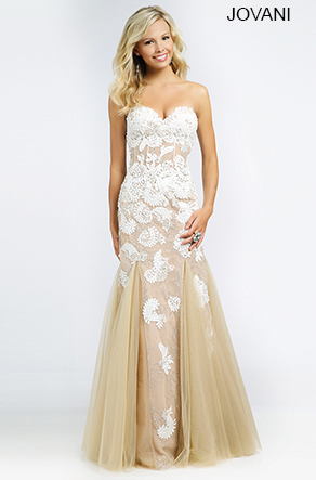 whiteHOT Hawaii Picks The 4 Hottest Trends in Wedding Fashion ...